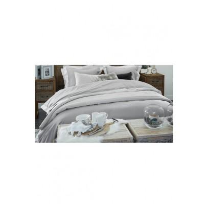 Narzuta RM Wenworth Off-White 180x260 cm