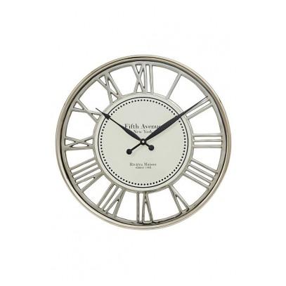 Zegar Fifth Avenue / Fifth Avenue Clock-1191