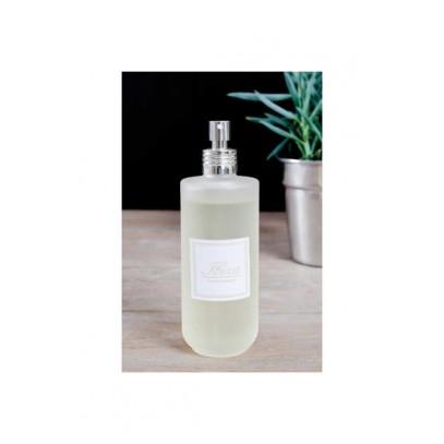 Zapach IBIZA Spray / RM Spray IBIZA-16