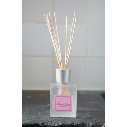 Zapach BUENOS AIRES / RM Home Fragrance BUENOS AIR-916