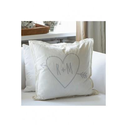 Poszewka Love RM / Love RM Pillow Cover 50x50-885