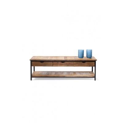 Konsola RTV / Shelter Island Flatscreen Dresser
