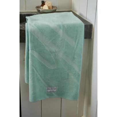 Ręcznik Kąpielowy 140x70 / Spa Specials Bath Towel-1418