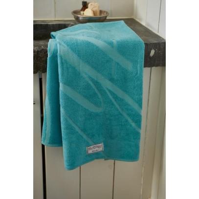 Ręcznik Kąpielowy 140x70 / Spa Specials Bath Towel-1416