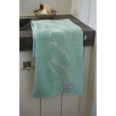 Ręcznik Kąpielowy 100x50 / Spa Specials Bath Towel-1409