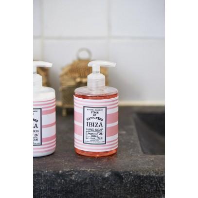 Mydło W Płynie / Ibiza Happiness Hand Soap