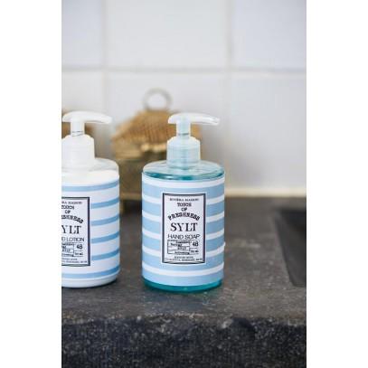 Mydło W Płynie / Sylt Freshness Hand Soap