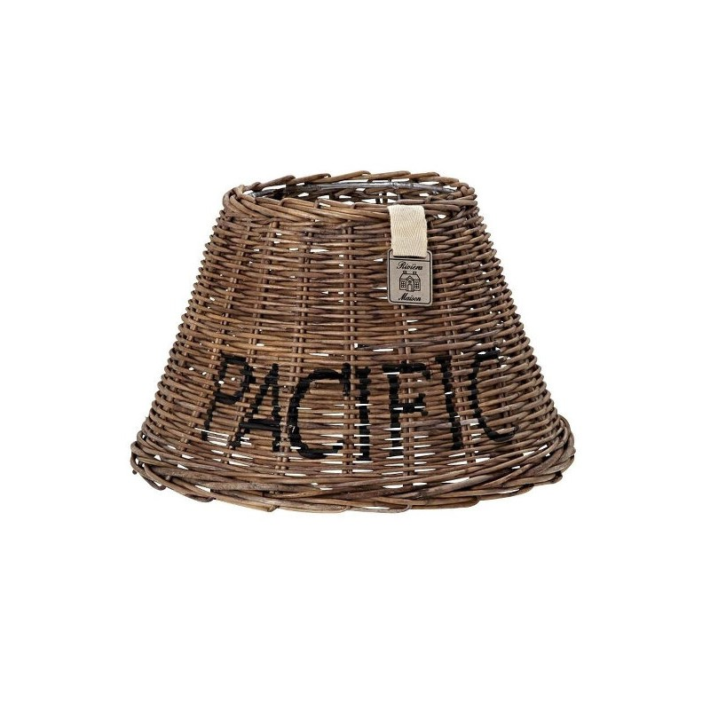 Abażur Pacific S / Lampshade Pacific S-1354