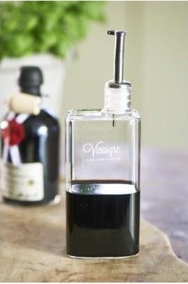 Butelka Na Ocet / Vinaigre Jerrycan Bottle