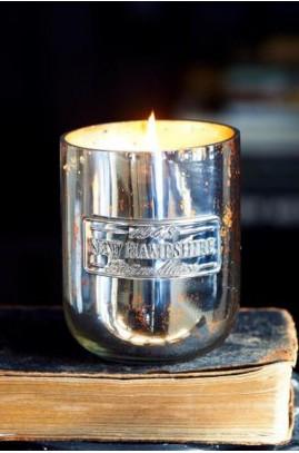 Świeca Zapachowa / RM Scented Candle New Hampshire