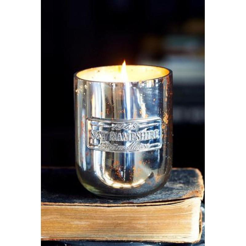 Świeca Zapachowa / RM Scented Candle New Hampshire-2561
