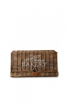 Chlebak RR Home Bakery Bread Box