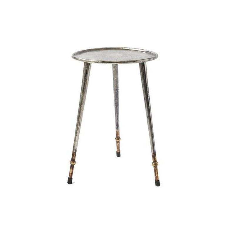 Stolik Kaw. Bolzano / Bolzano Coffee Table 36x48-2568