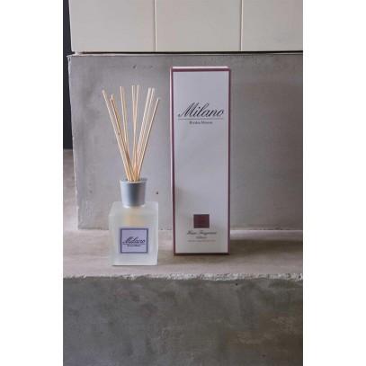 Zapach RM / RM Home Fragrance MILANO-1182