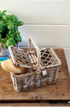 Koszyczek Na Pieczywo / Le Pain Bread Basket