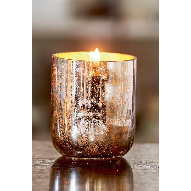 Świeca Zapachowa / RM Scented Candle Saint John's -1593
