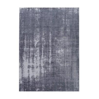 Dywan SOIL DARK GREY 160x230
