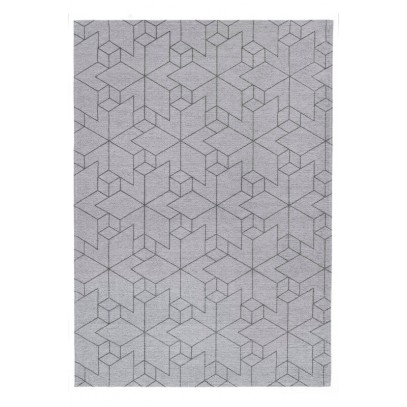 Dywan URBAN GREY 160x230