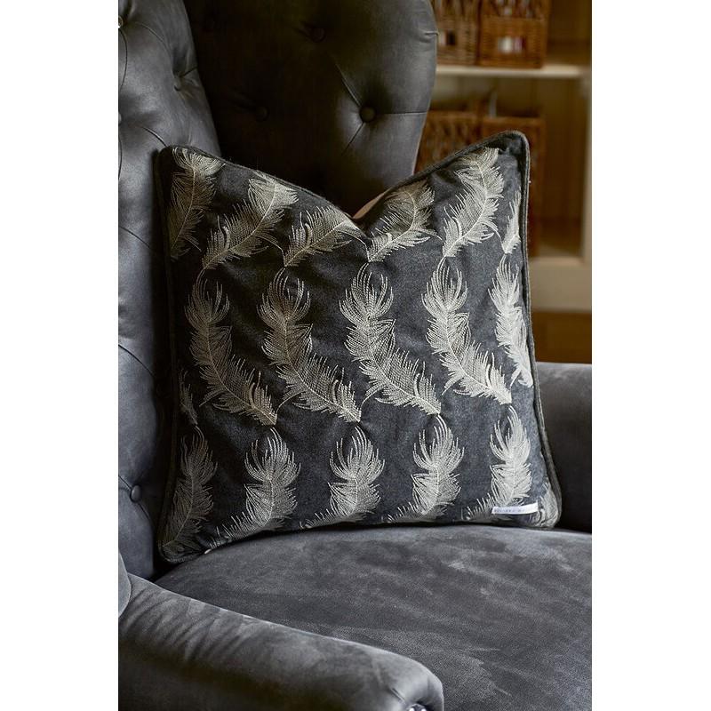 Poszewka / Residenza Feather Pillow Cover 50x50-1450