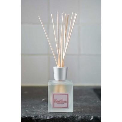 Zapach RM / RM Home Fragrance CASABLANCA-915