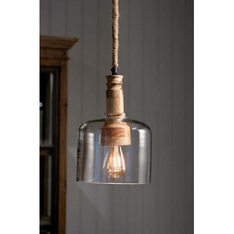 Lampa Wisząca San Sebastian Riviera Maison-2679