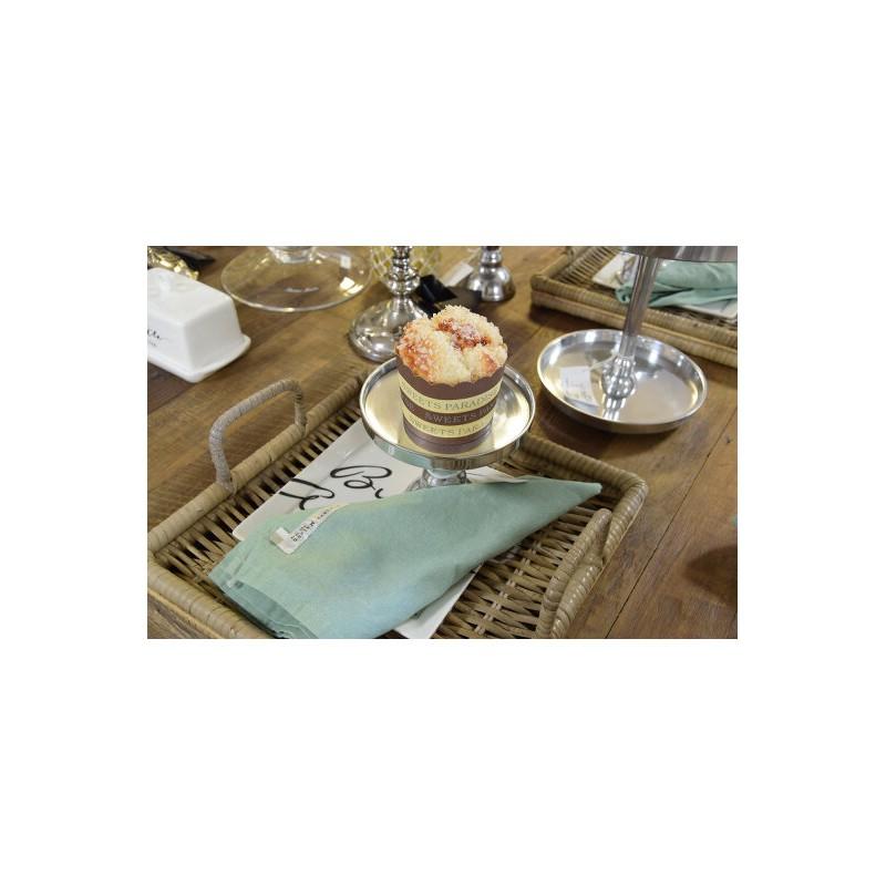 Patera Wiener XS / Wiener Cake Stand Round XS -1656