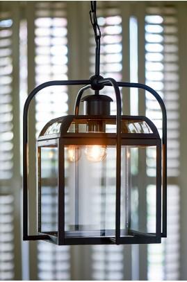 Lampa Wisząca Boston Docks Riviera Maison