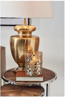 Lampa Stołowa MADELINE Riviera Maison