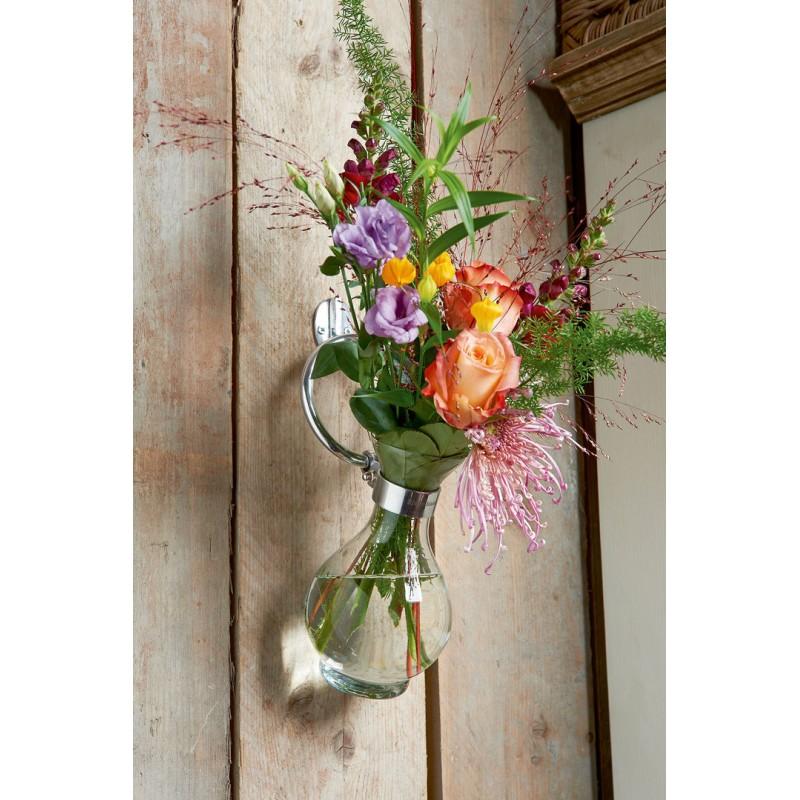 Wazon Cordoba / Cordoba Flower Vase incl. hook-1438