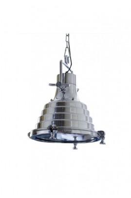 Lampa wisz. Factory / Factory 56 Hanging Lamp