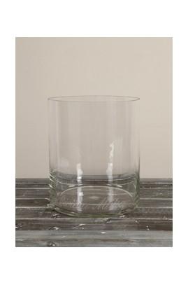 Wazon RM / Vase Riviera Maison