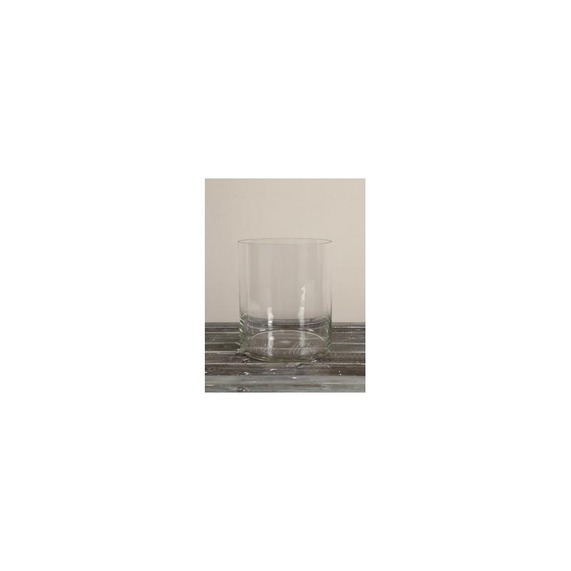 Wazon RM / Vase Riviera Maison-76