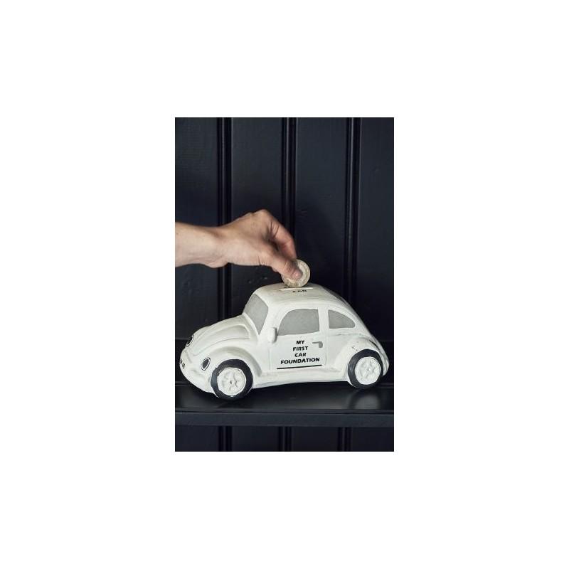 Skarbonka Samochód / My Car Money Saver-2594