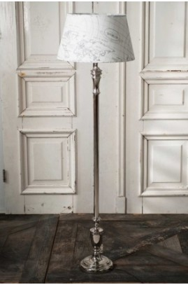 Podstawa Lampy Connaught / Connaught Lampbase-114