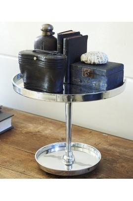 Patera Frisco / Frisco Drive Cake Stand M