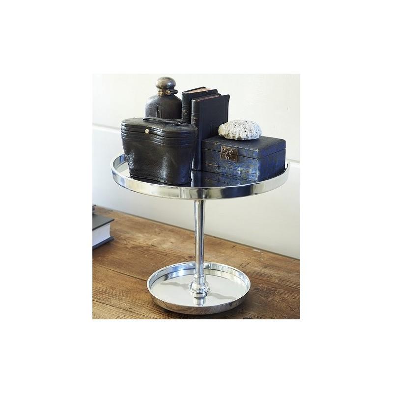 Patera Frisco / Frisco Drive Cake Stand M-2600