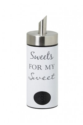 Dozownik cukru / Sweetener