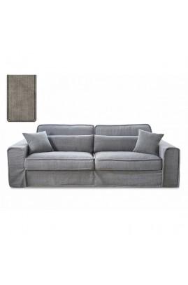 Sofa Metropolis 3,5 os. / Metropolis Sofa 3,5 seat-1073