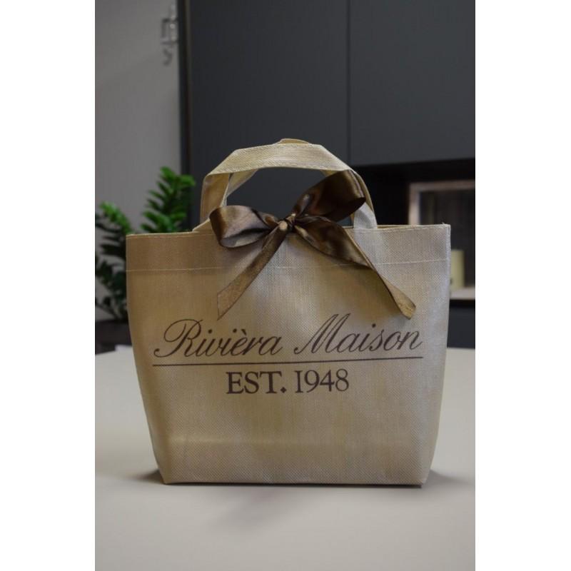 Torba na prezent S / The Perfect Gift Bag 2 -2796