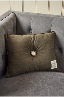 Poduszka RM Rockstar Box Pillow 40x30 cm