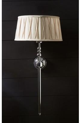 Kinkiet hotelowy / Hotel Wall Lamp