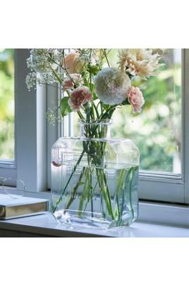 Wazon Fleurs De La Maison Riviera Maison
