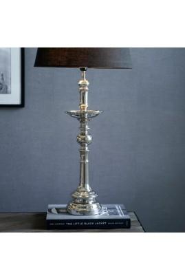 Podstawa Lampy Classcic Medina 67cm Riviera Maison