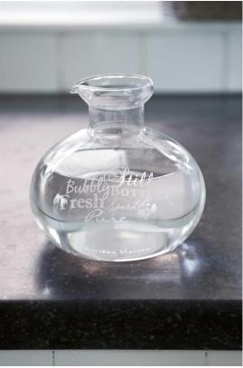 Dzbanek na wodę z miarą / Fresh Aqua Decanter-964