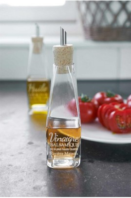 Butelka na ocet bal. / Vinaigare Balsamique Bottle-960