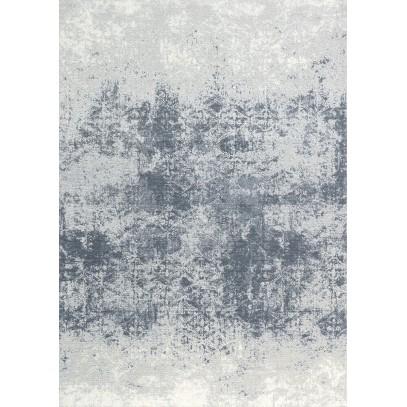 Dywan ILLUSION BLUE GRAY 160x230