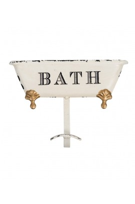 Retro Wieszak Bath Belldeco-3089