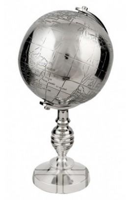 Deluxe Globus 2 Belldeco H21cm