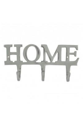 Wieszak Potrójny HOME