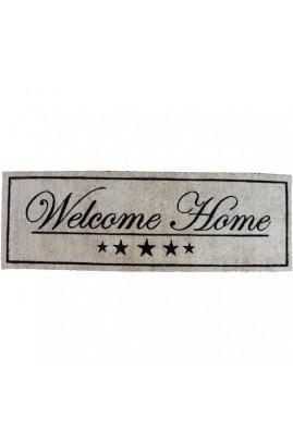 Wycieraczka Welcome Home 120x40 cm